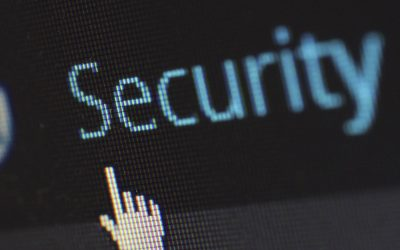 8 formas de pensar como un líder de seguridad para proteger su negocio